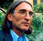 Dr. <b>Gerhard Wolf</b> Professor für Kunstgeschichte, Direktor des <b>...</b> - Wolf