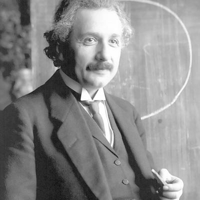 Geförderte Einstein Professoren