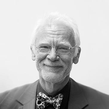 Jürgen Zöllner