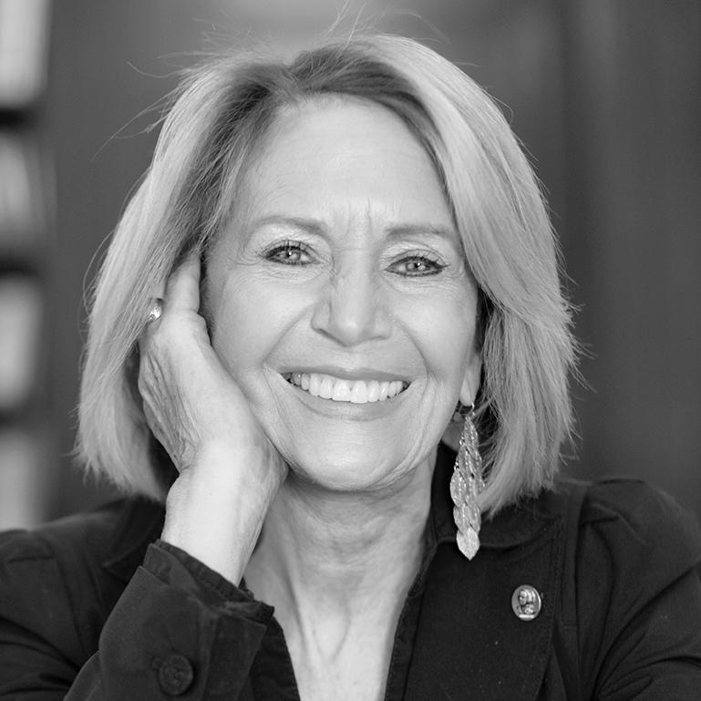 Marcia McNutt